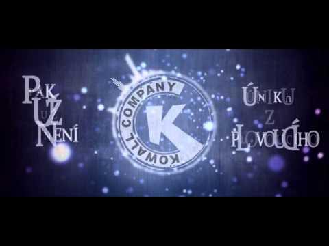 KOWALL COMPANY - Bludnej H. [Official 2016]