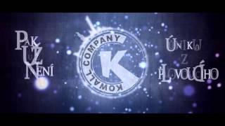 Video Bludnej H. [Official 2016]