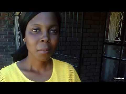 Fortunate Dzinza feat. pastor Shalom Gukuta, Ndingoripano