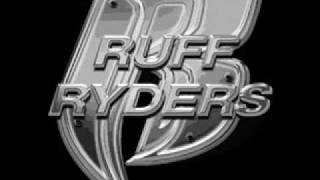 Dipset Anthem Remix - Ruff Ryders (DJ JB)
