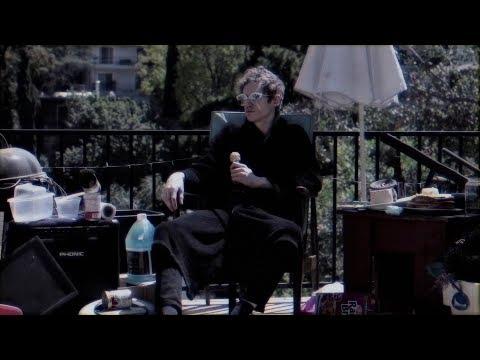 Things - Louis Cole (видео)