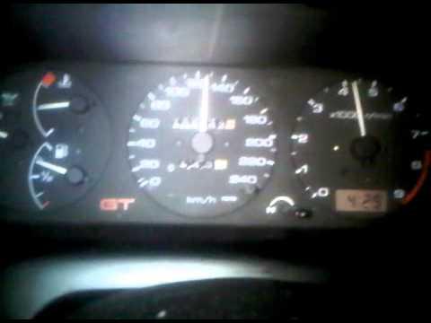 92 Benzin in lanser 9