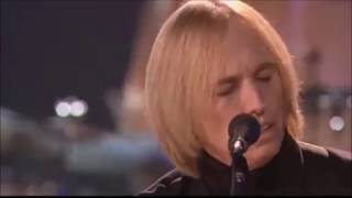 Tom Petty and The Heartbreakers - Thirteen Days | Wake Up Time (Live)