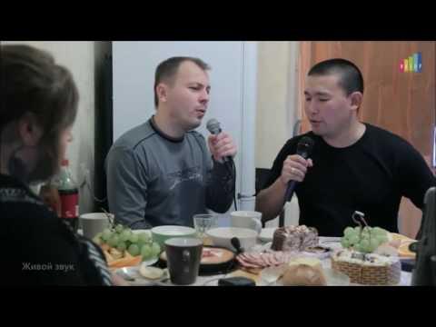 Ярослав Сумишевский  Про коня