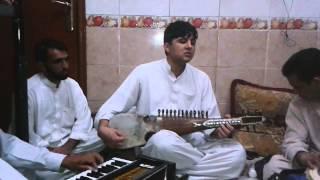 Shahid Dubai Program 1