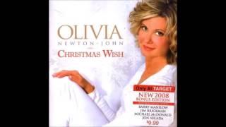 Olivia Newton John O Come All Ye Faithful