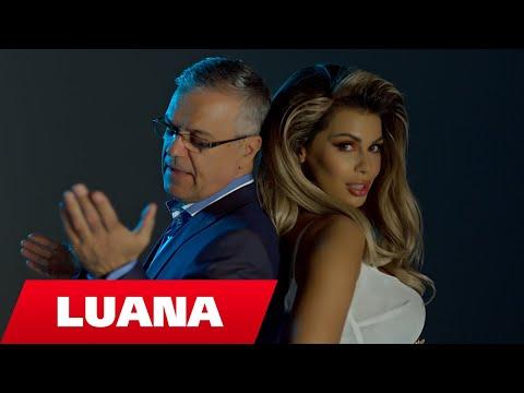 Luana Vjollca ft. Dani - Sonte