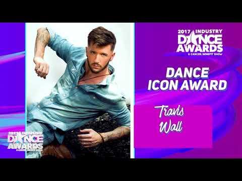Dance Icon