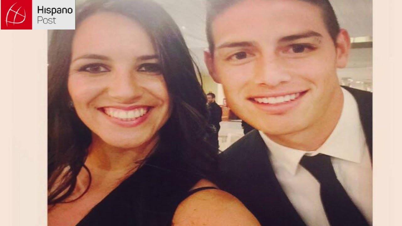Irene Junquera habla de las estrellas de fútbol y de su profesión
