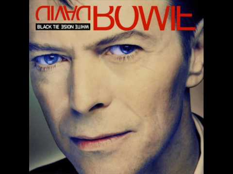 The Wedding (1993) (Song) by David Bowie