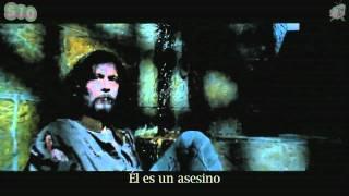 Tráiler Español Harry Potter and the Prisoner of Azkaban
