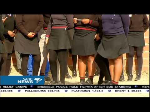 Search continues for KZN sex-pest teacher