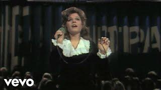 Marianne Rosenberg - Er ist nicht wie Du (ZDF Hitparade 22.01.1972) (VOD)