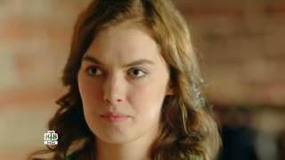Обратная сторона богатства 2016 Новые русские детективы, Фильмы про криминал 2016
