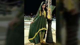 اغاني حصرية برعه عبدالله فتحي طير سلملي على عول الجبل تحميل MP3