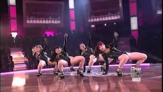 """We Are Heroes - Beyoncé """"Run The World (Girls)"""" ABDC 6 (The Finale) HD"""