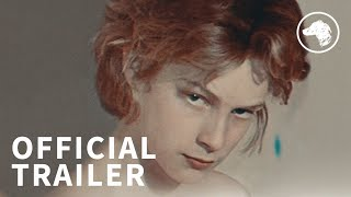 Trailer for The Most Beautiful Boy in the World