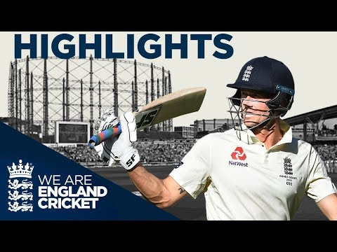 England Wales Cricket Board Youtube Videos Vidpler Com