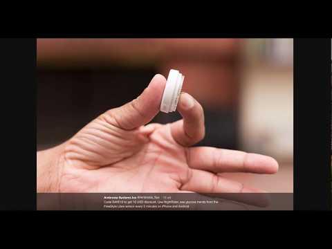 Erba nel diabete di tipo 1 prima dei pasti o dopo