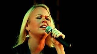 Da Buzz -   WANNA BE WITH  ME (live 2011)