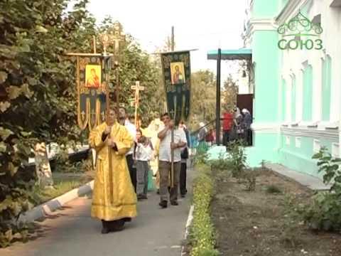 Храма александра невского в кожухове