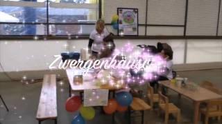preview picture of video 'Familienaktionsfest 2013 der Gemeinde Grefrath'