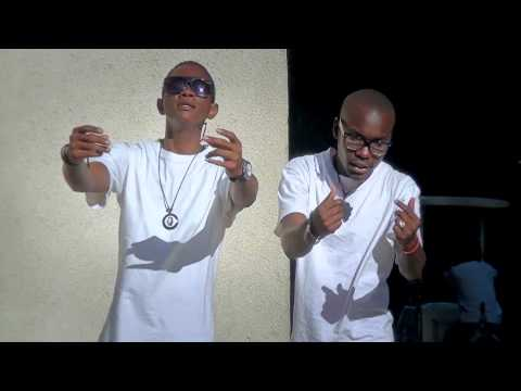 Roadrunners) Dj mwanga diamond mbagala video