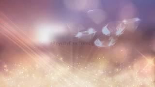 #Wedding backgrounds HD | Christmas status | Wedding whatsapp status video | Dj Song Status