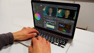 BEST FREE Video Editing Software (2018)
