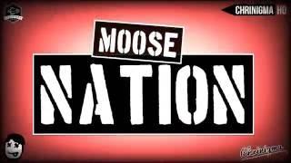 Moose TNA Entrance Video