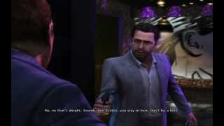 Max Payne 3™ PC Gameplay - Max Settings - DX11 - HD 6670