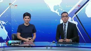 Presiden Jokowi: Menjengkelkan!