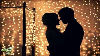 Mp3 Instrumental Romantic Music Download Free