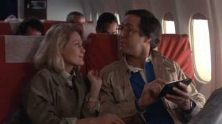 """European Vacation (1985) """"Do You Want that in the Can?"""""""