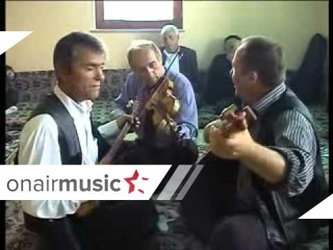 Xhema dhe Musa - Oj Kosove o djep lirije