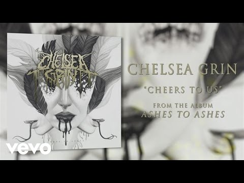 download chelsea grin mp3