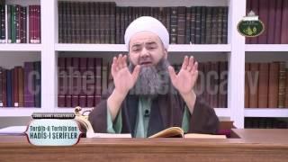 Hazreti Ömer Hacer'ül Esved'İ Öperken Ne Deyince Hazreti Ali İtiraz Etti?