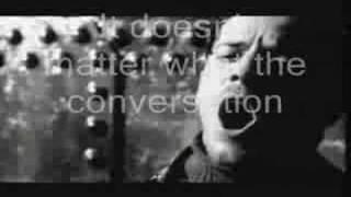 98-Degrees Karaoke Invisible Man