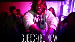 "King Liljay #00 EXSLUSIVE 2nd VERSE ""Take You Out Yo Glory REMIX "" respond To Lil Durk ""Competition"""