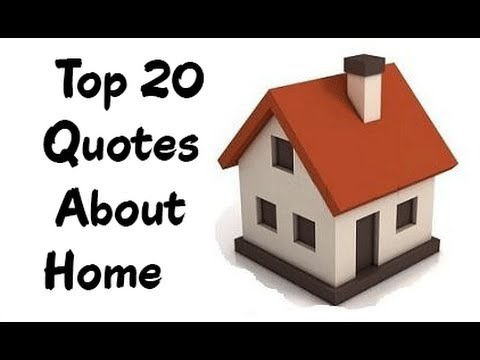 mp4 Sweet Home Quotes, download Sweet Home Quotes video klip Sweet Home Quotes