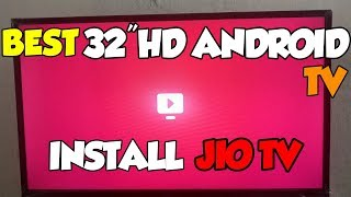 jio tv app for android tv 2019 - TH-Clip