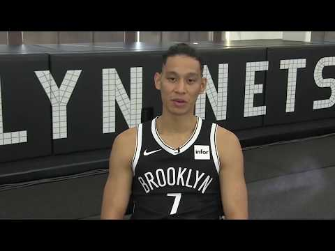9c98cfbb9c46 Celebrate The Lunar New Year With Brooklyn Nets And Catch The ...