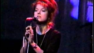 The Sundays - She & Here's Where The Story Ends - Philadelphia 1997