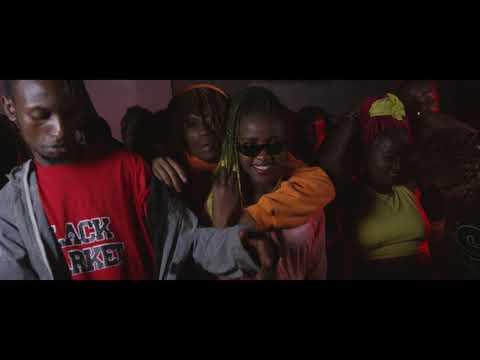 Vuvuzela – Boondocks Gang ft. Joefes, Iphoolish (Official Video)