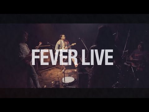 FEVER LIVE / TENDOUJI『COCO』
