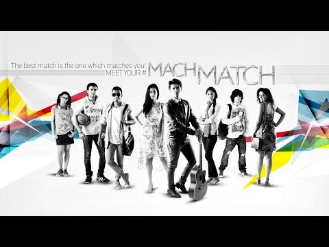 Karbonn MachMatch