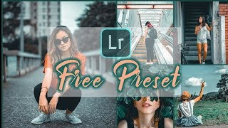 new lightroom mobile presets 2019 free download - Thủ thuật
