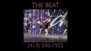 preview picture of video 'The Best Dance Studio in Bowling Green Ohio'