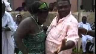 Download Video Serwaa Akoto -Nkrabea. Smart & Agyaaku last gig MP3 3GP MP4