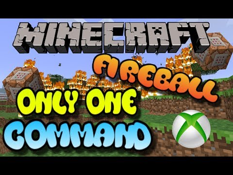 Minecraft Xbox - How To Get Add-Ons/Resource Packs/Behavior Packs